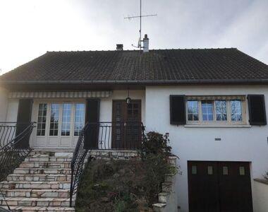 Vente Maison 90m² Lardy (91510) - photo