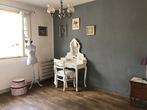 Vente Maison 4 pièces Bouray-sur-Juine (91850) - Photo 8