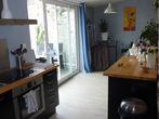 Vente Maison 4 pièces Bouray-sur-Juine (91850) - Photo 3