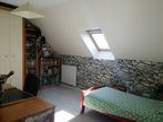 Vente Maison 8 pièces Lardy (91510) - Photo 9