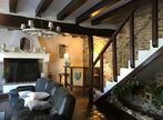 Vente Maison 7 pièces 160m² Bouray-sur-Juine (91850) - Photo 6
