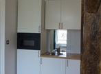 Vente Appartement 1 pièce 27m² Lardy (91510) - Photo 6