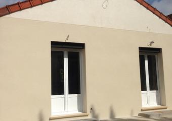 Vente Maison 4 pièces Lardy (91510) - photo