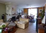 Vente Maison 5 pièces 132m² Itteville (91760) - Photo 4