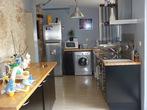 Vente Maison 4 pièces Bouray-sur-Juine (91850) - Photo 7
