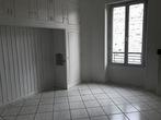 Vente Appartement 4 pièces 74m² Cheptainville (91630) - Photo 2
