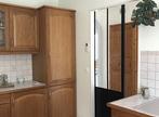 Vente Maison 130m² Itteville (91760) - Photo 6