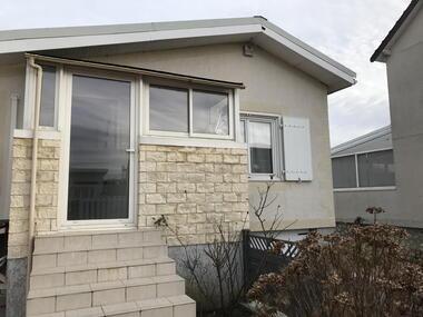 Vente Maison 5 pièces Lardy (91510) - photo
