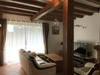 Vente Maison 5 pièces Leudeville (91630) - Photo 6