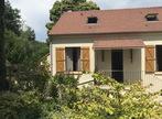 Vente Maison 130m² Itteville (91760) - Photo 1