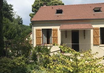 Vente Maison 130m² Itteville (91760) - photo