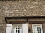 Vente Maison 5 pièces Janville-sur-Juine (91510) - Photo 2