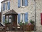 Vente Maison 4 pièces Villeneuve-sur-Auvers (91580) - Photo 1