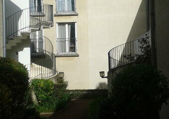 Vente Appartement 3 pièces 61m² Lardy (91510) - photo