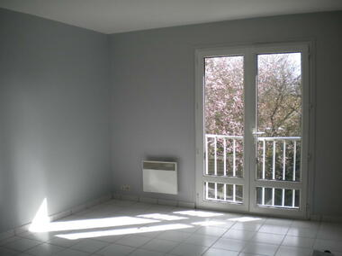 Vente Appartement 1 pièce Lardy (91510) - photo