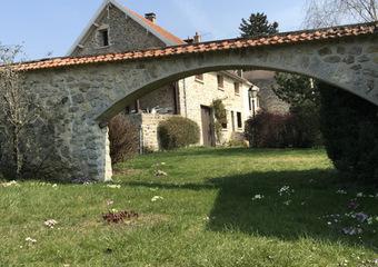 Vente Maison 7 pièces Lardy (91510) - photo