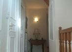 Vente Maison 8 pièces La Norville (91290) - Photo 6