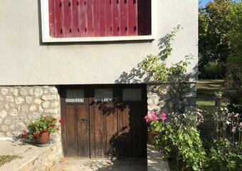Vente Maison 70m² Lardy (91510) - Photo 1
