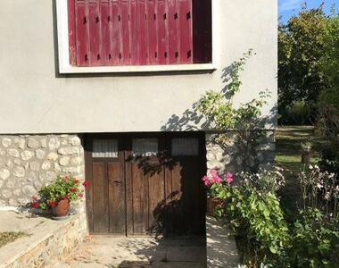 Vente Maison 70m² Lardy (91510) - photo