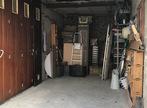 Vente Maison 4 pièces Bouray-sur-Juine (91850) - Photo 9