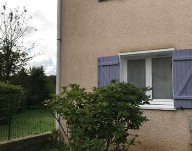 Vente Maison Lardy (91510) - photo
