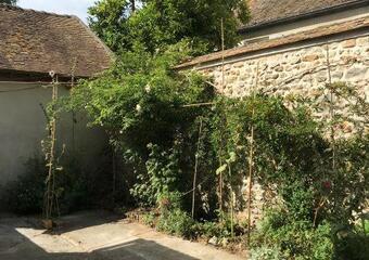 Vente Maison 3 pièces 60m² Janville-sur-Juine (91510) - Photo 1