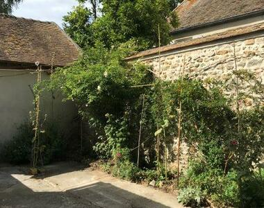 Vente Maison 3 pièces 60m² Janville-sur-Juine (91510) - photo