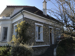 Vente Maison 8 pièces Lardy (91510) - Photo 1