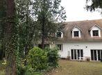 Vente Maison 250m² Janville-sur-Juine (91510) - Photo 1