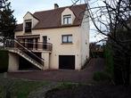 Vente Maison La Ferté-Alais (91590) - Photo 10