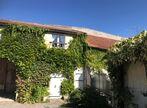 Vente Maison 7 pièces 160m² Bouray-sur-Juine (91850) - Photo 1