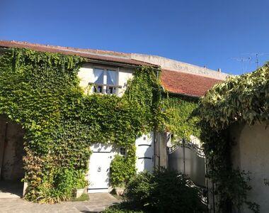 Vente Maison 7 pièces 160m² Bouray-sur-Juine (91850) - photo