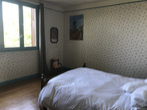 Vente Maison 8 pièces Lardy (91510) - Photo 5