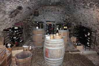 Vente Maison 7 pièces La Ferté-Alais (91590) - photo
