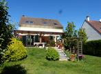 Vente Maison 5 pièces 132m² Itteville (91760) - Photo 1