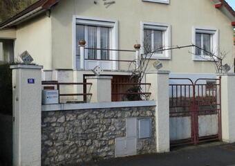 Vente Maison 6 pièces Chamarande (91730) - Photo 1