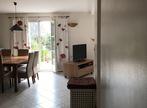 Vente Maison 8 pièces 160m² Lardy (91510) - Photo 6