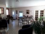 Vente Maison Itteville (91760) - Photo 6