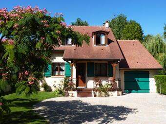 Vente Maison 6 pièces Janville-sur-Juine (91510) - Photo 1
