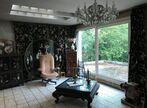 Vente Maison 250m² Janville-sur-Juine (91510) - Photo 4