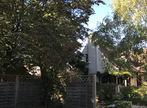 Vente Maison Saint-Vrain (91770) - Photo 8