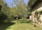 Vente Maison 6 pièces 140m² Lardy (91510) - Photo 2