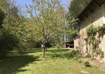 Vente Maison 6 pièces Lardy (91510)