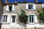 Vente Maison 7 pièces La Ferté-Alais (91590) - Photo 7