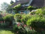 Vente Maison Lardy (91510) - Photo 1