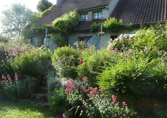Vente Maison Lardy (91510) - photo