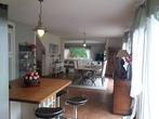 Vente Maison 6 pièces Bouray-sur-Juine (91850) - Photo 4