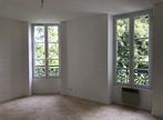 Vente Appartement 25m² Lardy (91510) - Photo 3