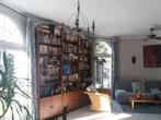 Vente Maison 4 pièces Mondeville (91590) - Photo 2