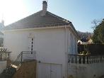 Vente Maison 4 pièces Mondeville (91590) - Photo 4